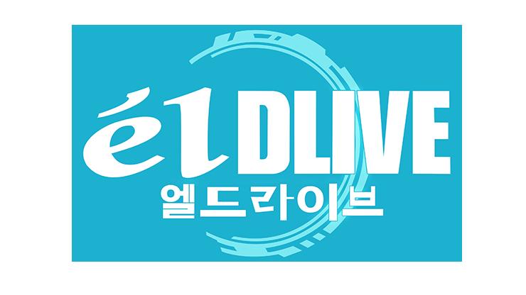 Logo 740.png