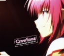 Angel Beats! OST - Crow Song  [Girls Dead Monster]