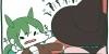 아리아툰 제57화 - 최강 이무기