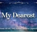 【길티 크라운】 My Dearest (supercell) |Cover by 기메 (GI-ME)
